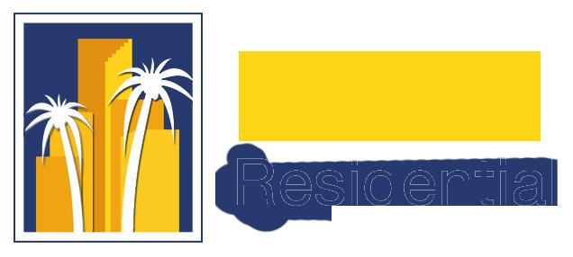 miami-residential_logo