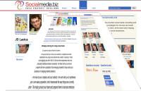 socialmediabiz23