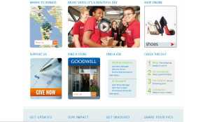 SF Goodwill