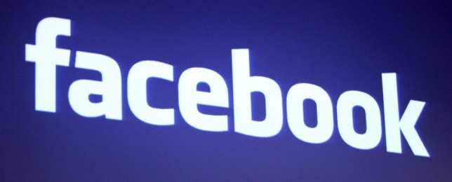 10 Important Takeaways From The Facebook IPO