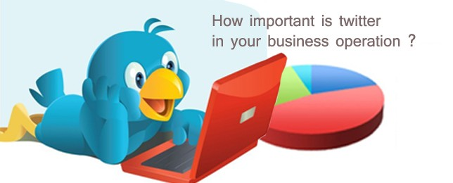 What Can Twitter Do For Your Business?