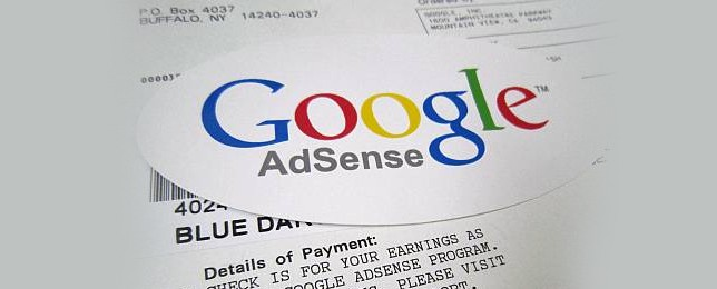 AdSense And Its Purpose