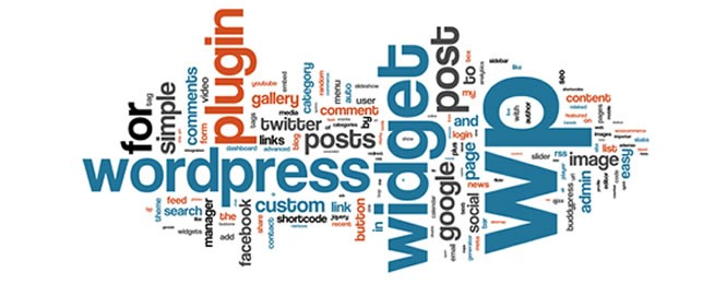 Press It With WordPress!