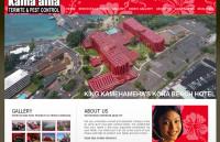 Kama'aina Termite and Pest Control
