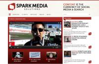 Spark Media Solutions