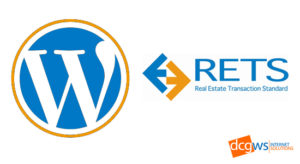 RETS Connector for WordPress