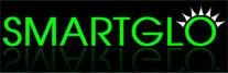 Smartglo Logo