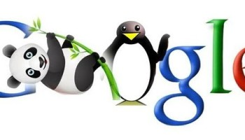 Panda 4.0 – Google's Crusade Against Poor-Quality Content Continues
