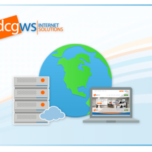 Basic Web Hosting