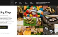 kyle homepage